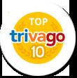Trivago Top 10